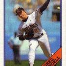 1988 Topps 22 Greg Swindell