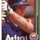 1989 Upper Deck 284 Craig Reynolds