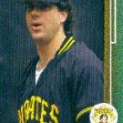 1989 Upper Deck 539 Jim Gott