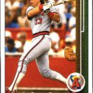 1989 Upper Deck 775 Lance Parrish