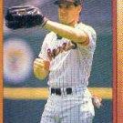 1990 Topps 122 Shawn Abner