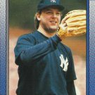 1990 Topps 186 Dave LaPoint