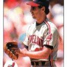 1990 Upper Deck #498 Bud Black