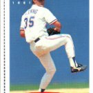 1991 Classic/Best 284 Dave Fleming