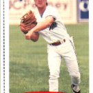 1991 Classic/Best 66 Brian Kowitz