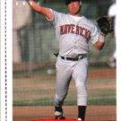 1991 Classic/Best 82 Paul Gonzalez