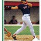 1991 Upper Deck 70 Greg Blosser