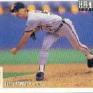 1994 Collector's Choice #213 Jamie Moyer