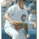 1996 Score #161 Randy Myers