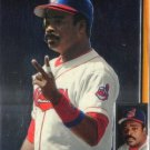 1996 SP #69 Eddie Murray