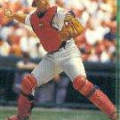 1997 Topps #2 Tom Pagnozzi