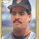 1987 Topps 362 Luis Quinones