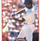 1989 Score #401 Cecil Espy