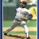 1991 Score 73 Alan Mills