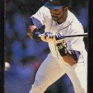 1992 Leaf Black Gold #40 Tony Phillips