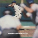 1994 Stadium Club #197 Mark Gubicza
