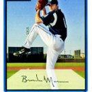 2007 Bowman Prospects #BP17 Brandon Morrow
