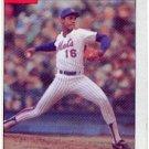 1986 Topps 202 Dwight Gooden RB