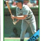 1988 Topps 182 Ken Phelps