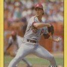 1991 Fleer 408 Terry Mulholland