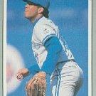 1991 Leaf 267 Roberto Alomar