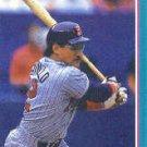 1991 Score 617 Mike Marshall
