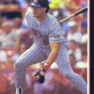 1991 Score 796 Paul Sorrento