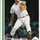 1991 Upper Deck 320 Walt Terrell