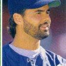 1991 Upper Deck 542 Rick Aguilera