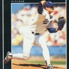 1992 Pinnacle #344 Kevin Gross
