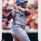 1993 Topps 177 Lenny Harris