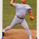 1993 Topps 19 Ed Nunez