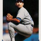 1993 Topps 279 Todd Burns