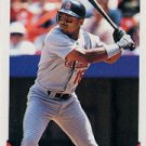 1993 Topps 386 Ray Lankford