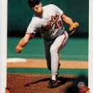 1993 Topps 415 Todd Frohwirth