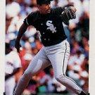 1993 Topps 70 Roberto Hernandez
