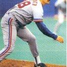 1993 Topps Gold #314 Mark Gardner