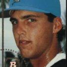 1994 Bowman #478 Kurt Miller