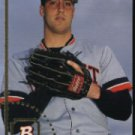 1994 Bowman #537 David Mysel