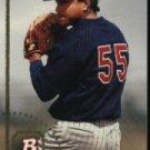 1994 Bowman #597 Oscar Munoz RC