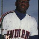 1994 Bowman #664 Larry Mitchell