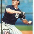 1994 Bowman #81 Terry Mulholland