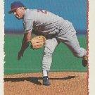 1995 Topps #330 Randy Myers