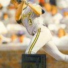 1996 Donruss #21 Jay Bell