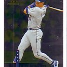 1998 Pinnacle Plus #154 Dave Nilsson