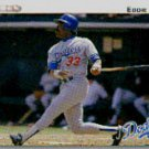 1992 Upper Deck 265 Eddie Murray