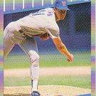 1989 Fleer Update #63 Kevin Brown