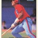 1992 Donruss 2 Wil Cordero RR