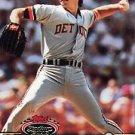 1993 Stadium Club #248 Mike Munoz