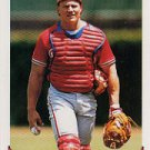 1993 Topps 72 Jeff Grotewold